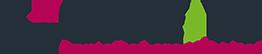 Logo Giteau menuiserie entreprise Meslay-du-Maine 53