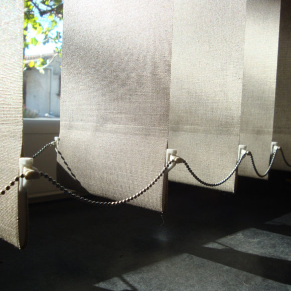 store intérieur giteau menuiserie aménagement 53 72